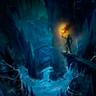 DLC Dragon Age The Descent