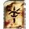 Icona codice