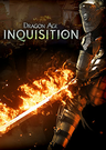 DLC Distruzione Multiplayer