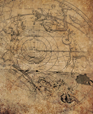 Calendario Antico.Calendario Dragon Age Wiki Fandom Powered By Wikia