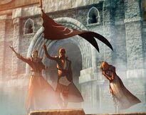Inquisitor-Coronation
