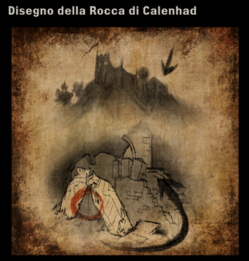 Codice Mappe 6