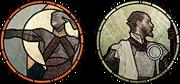 Inquisition conversation wheel race icons 1