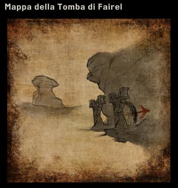 Codice Mappe 15
