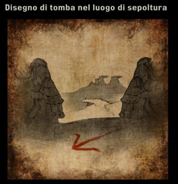 Codice Mappe 11