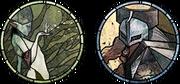 Inquisition conversation wheel race icons 2