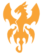 Symbol Smoka