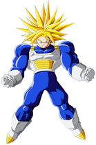 290px-Ultra Super Trunks