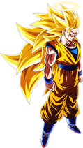 Super saiyan 3 goku 1 alt 1 by aubreiprince-db3xj12