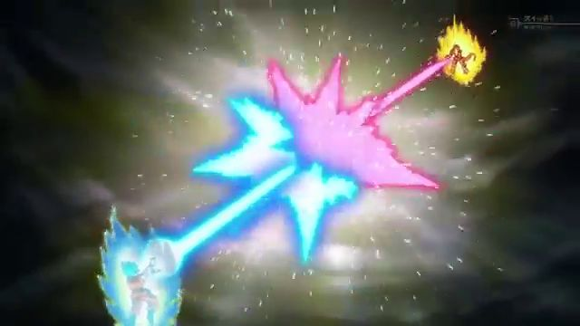 File:Dragon-ball-super-episode-25-an-all-out-battle-the-vengeful-golden-frieza-goku-vs-gold-767408.jpg