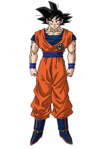 File:Goku base form.png