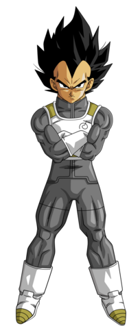 File:Vegeta base form.png