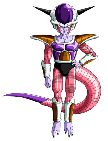 File:Frieza first form.png