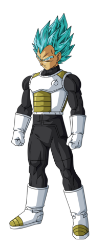 File:Vegeta Super Saiyan Blue.png
