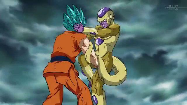 File:Dragon-ball-super-episode-25-an-all-out-battle-the-vengeful-golden-frieza-super-saiyan-767405.jpg