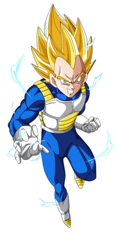 File:Vegeta Super Saiyan 2.png