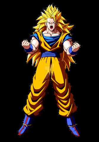 File:Goku Super Saiyan 3.png