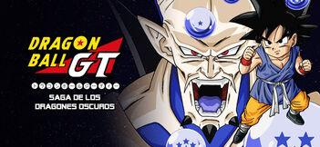 Dragon-Ball-GT-64-Capitulos-Saga-Dragones-Oscuros