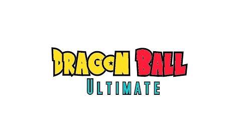 Dragon ball Ultimate - Dragon Ball Xenoverse 2