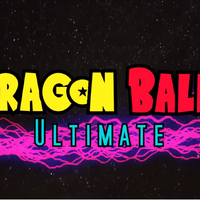 Dragon Ball Ultimate Wiki Fandom