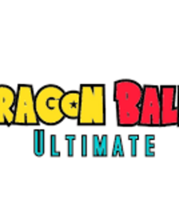 Episode 1 Dragon Ball Ultimate Wiki Fandom