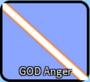 GoD Anger