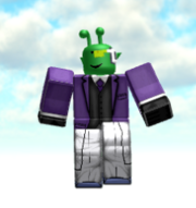 Scouter2