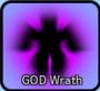 GoD Wrath