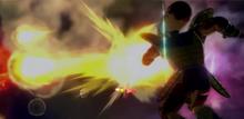 Consecutive Energy Blast - Roberry