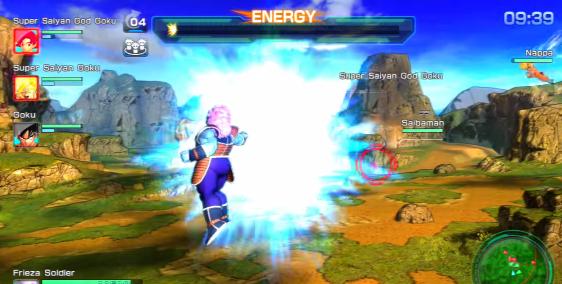 File:Energy Blast.PNG