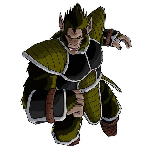 File:Great Ape Raditz.jpg