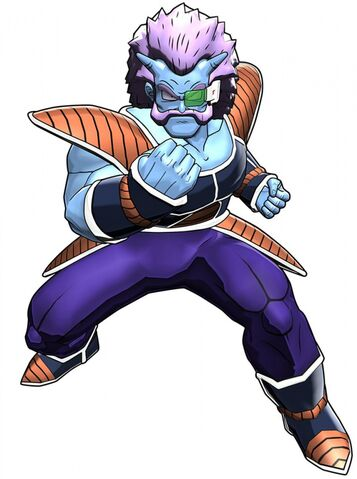 File:Dragon ball z battle of z conceptart Xvn2j.jpg