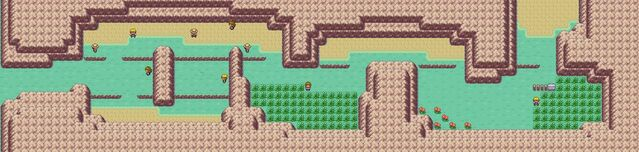 Map8-Route 3