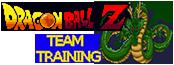 Dragon Ball Z Team Training Wiki