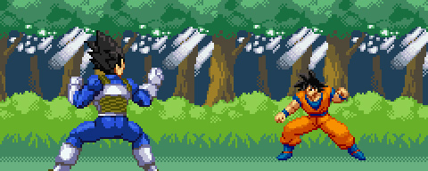 File:Vegeta-goku-beginning-sequence-1.jpg