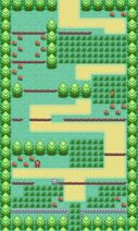 Map2-Route 1