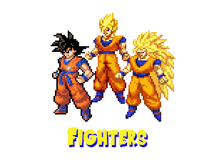 Fighters-Feature