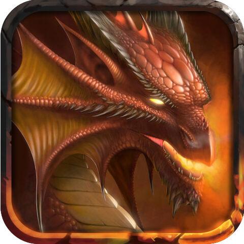 File:Dragon Bane Elite.jpg