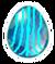 Huevo Mar De Tierra Firme