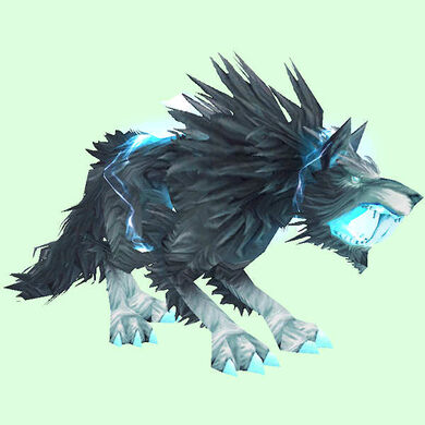 Símbolo lobo
