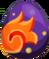 70px-Nightmare Egg