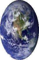 Huevo planeta