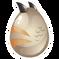 0 huevo by slaiferx000-d7carkg