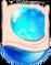 Huevo finn