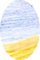 Huevo ballena