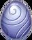 139px-SilverDragonEgg