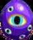 70px-Illusion Egg
