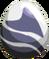 Killerwhale Egg