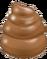 Huevo Caca