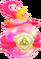 100px-Huevo Mago